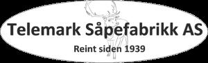Skiens Såpefabrikk AS